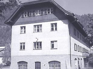 Haus Creativ RHI Radenthein