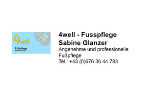 Sabine Glanzer