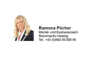 Ramona Pöcher