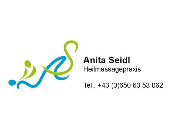 Anita Seidl
