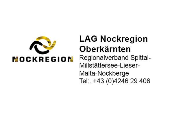 LAG Nockregion