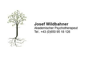 Josef Wildbahner