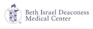 BID Logo.jpg