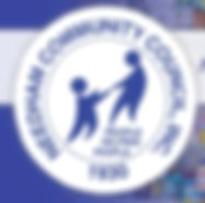 Community Council logo.jpg