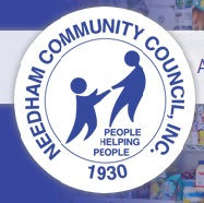 Community Council logo.jpg