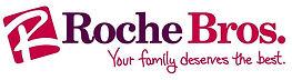 ROCHE_BROTHERS_LOGO-768x210.jpg