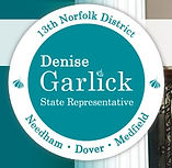 Garlick logo.jpg