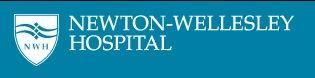 Newton Wellesley Logo.jpg