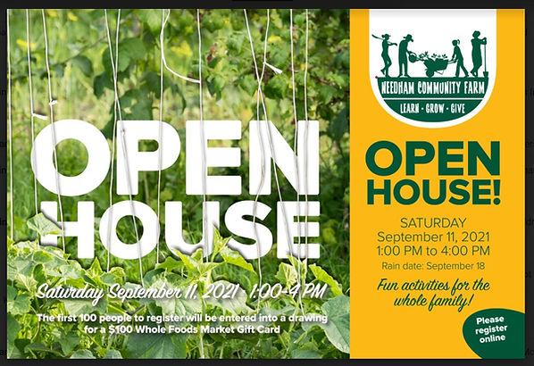 2021-09-11 Open House Postcard Front.jpg