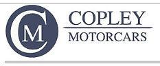 Copley Motorcars Logo.jpg
