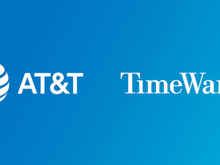 AT&T-Time Warner ruling: The media industry hangs in the balance