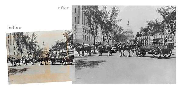 Wagon photo restoration.jpg