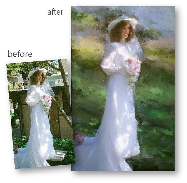 photo like oil painting.jpg