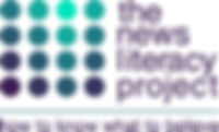 Main-Logo-NLP-Tagline-Large.jpg