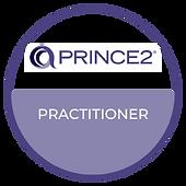 PRINCE2-PCTR-KA-LOGO.png