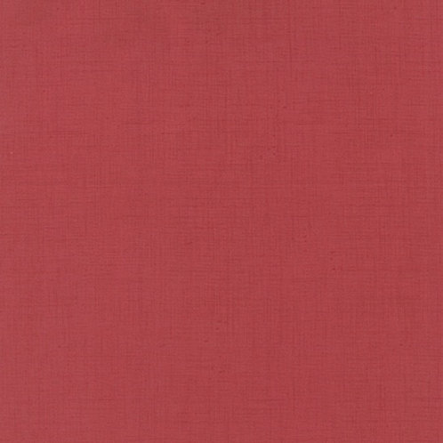 French General Villie Fleurie faded red