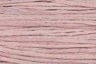 Weeks Dye Works Rose Quartz
