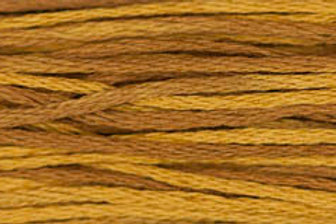 Weeks Dye Works Tigers Eye