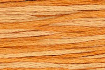 Weeks Dye Works Carrot