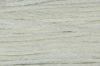 Weeks Dye Works Whitewash