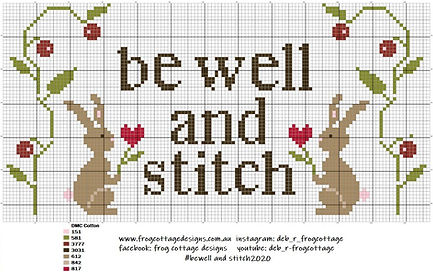 Be Well and Stitch frog cottage designs 2020.jpg