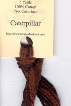 Classic Colorworks Caterpillar