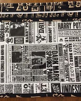 PB Harry Potter 8.jpg