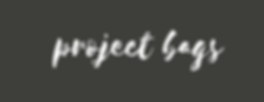 project bags header.png
