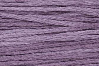 Weeks Dye Works Purple Haze