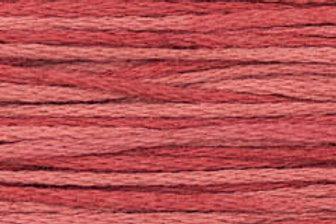 Weeks Dye Works Baked Apple