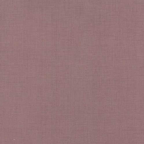 French General Villie Fleurie faded mauve
