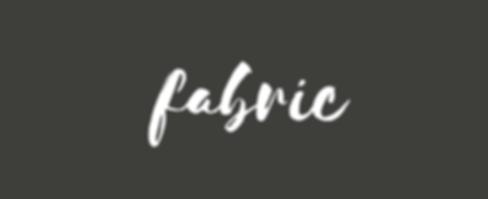 fabric header.png