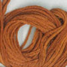 Classic Colorworks Colonial Copper