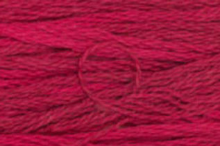 Classic Colorworks Holly Berry