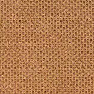 French General Rue Indienne beige tan