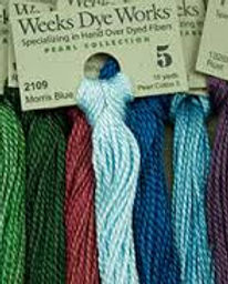 weeks dye thread.jpg