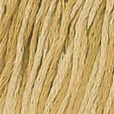 Weeks Dye Works Sandcastle