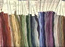 classic colors.jpg