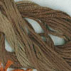 Classic Colorworks Cocoa Bean