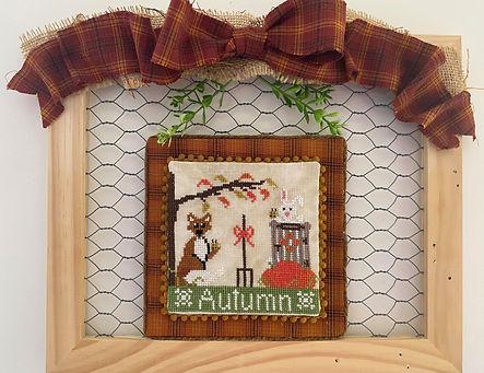autumn friends pic 2.jpg