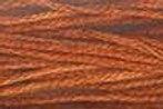 Weeks Dye Works Persimmon