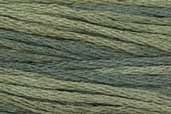 Weeks Dye Works Charcoal