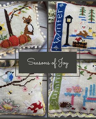 seasons of joy fc pic crop.jpg