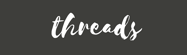 threads banner.png