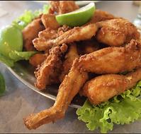 Ponto do peixe frito 1.png