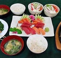 Sushi do Alberto.jpg
