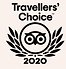travel 1.PNG