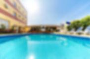 2.Piscina Hotel Itapetinga 3.JPG