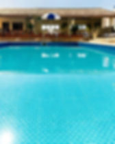 2.Piscina Hotel Itapetinga 3_edited.jpg