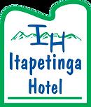 Logo IPH Grande_TRANSP.png